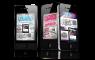 combi-iphone-1fo (2)